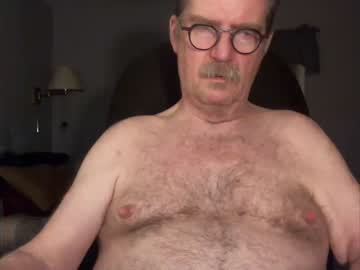 [05-07-20] nips65 webcam video from Chaturbate