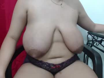 [01-10-20] aspcsl record premium show video from Chaturbate.com