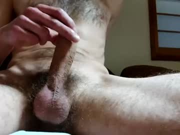 [26-01-21] bigboybungle chaturbate blowjob video
