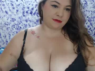 [23-01-19] hentai_doll private sex show from Chaturbate.com