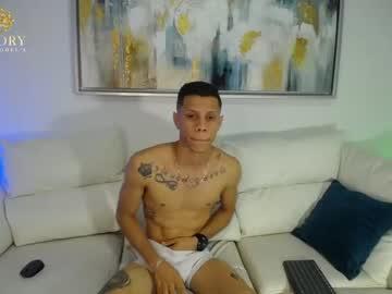 [19-09-21] joel_pimentell private XXX video