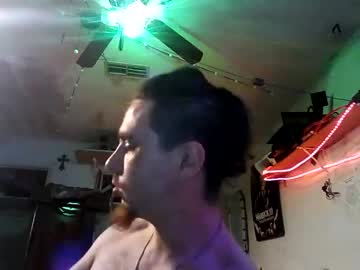 [08-03-21] qholesmasherwith8 record private webcam