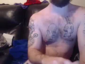 [16-02-19] nomed420 public webcam video from Chaturbate