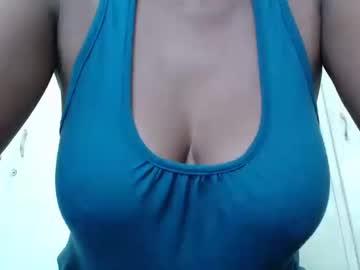 [24-11-18] lovelythighs54 chaturbate webcam show
