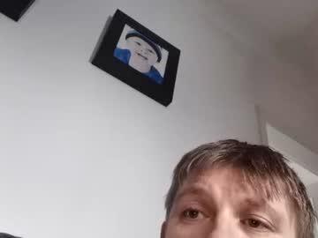 [18-09-20] skuzzy24 record private webcam from Chaturbate.com