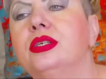 [20-01-19] posh_lady chaturbate webcam show