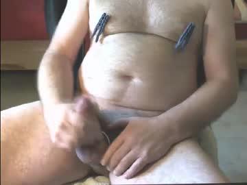hotcockgermany chaturbate