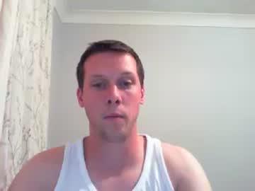 [17-09-18] feetforfun public webcam from Chaturbate