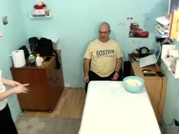 [18-10-21] bluescout webcam record
