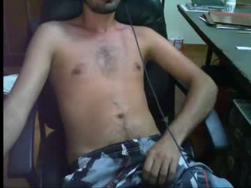 [20-09-21] superbee68 private show from Chaturbate