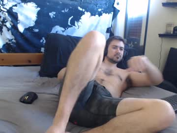 [28-03-20] shilohx webcam