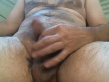 [09-05-21] daddycam32 video with dildo from Chaturbate