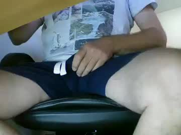[07-08-20] schlueppee record video with toys from Chaturbate
