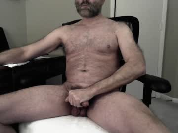[20-12-18] vawanker21366 private show from Chaturbate.com