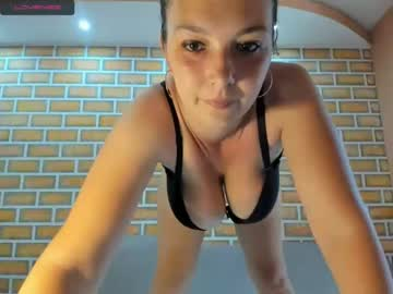 [05-07-20] 00hottits1991 private sex video from Chaturbate