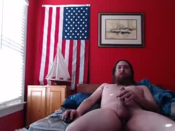 [21-10-20] oldfuckus public show video from Chaturbate