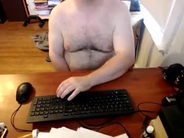 [19-09-21] subbrian chaturbate webcam video
