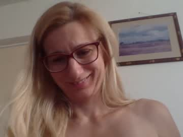 [13-07-20] miapilla private XXX video from Chaturbate