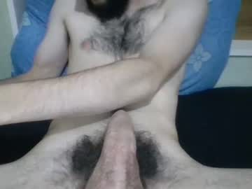 [10-07-21] overtoxic69 public show from Chaturbate