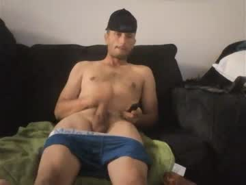 tommyox123 chaturbate