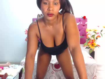 [24-07-19] stacyclarck chaturbate video