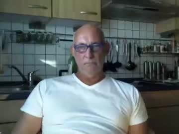 [11-08-19] thotho01 chaturbate webcam show