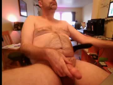 [29-11-20] fischerprice record show with cum from Chaturbate.com