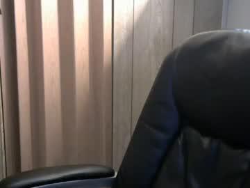 [27-09-21] dirtyoldman196 blowjob show