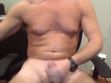 [28-02-19] icyou2 record public show from Chaturbate