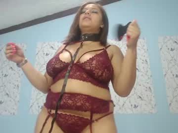 [14-06-21] mrianakay record show with cum from Chaturbate.com