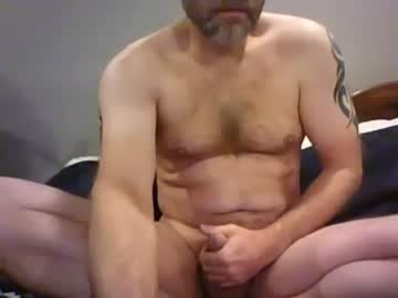 [04-12-18] c10chevy1968 record public show from Chaturbate.com