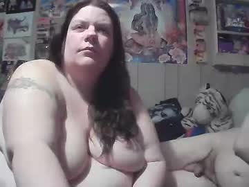 [06-02-21] luna_and_wolf show with cum from Chaturbate.com