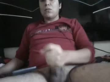 [19-09-21] alecomy record blowjob show from Chaturbate