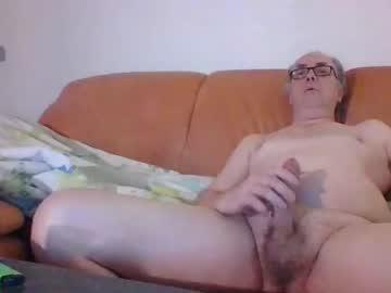 [05-03-21] tonymarsh711 nude