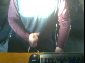 [23-06-21] liamgmoney show with toys from Chaturbate.com