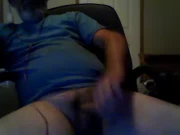 [23-09-18] daddydave42 chaturbate toying