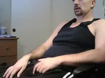 [12-07-19] stevo69697 private XXX video from Chaturbate