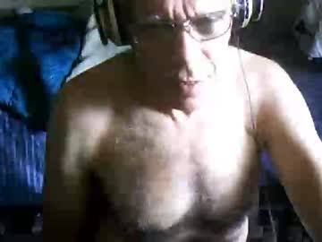 [15-08-19] nickleplate premium show from Chaturbate