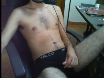 [02-09-21] superbee68 record video with toys from Chaturbate