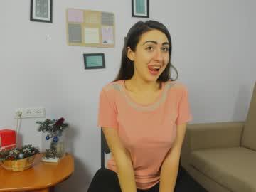 [17-12-18] sally_nicon chaturbate webcam record
