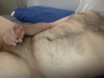 [20-04-21] andywhitehead blowjob show from Chaturbate