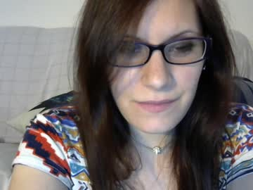 [28-11-18] laceystime239 record public webcam from Chaturbate.com