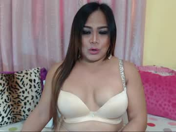 [31-10-18] mskinky_angel22 record private show