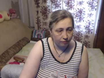 [27-07-19] olguscha private show from Chaturbate.com