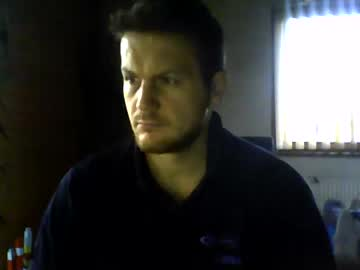 [20-11-20] 0ut0fsight78 webcam show