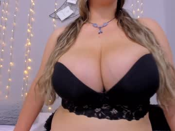 [08-04-21] big_tits_in_your_face record cam video from Chaturbate.com