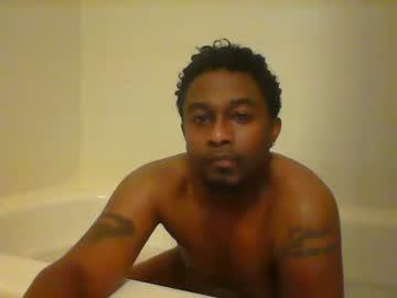 [19-06-19] coco3402 record private webcam from Chaturbate