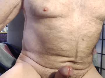 [01-07-20] colonelingus03 chaturbate private