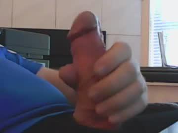 [13-01-21] 0110arto record private sex video from Chaturbate.com