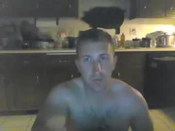 [06-06-18] maxpowers264 record blowjob video